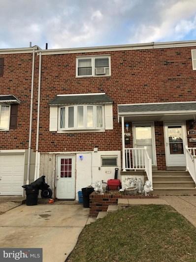 3503 Chalfont Drive, Philadelphia, PA 19154 - #: PAPH504884
