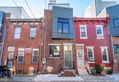 624 Winton Street, Philadelphia, PA 19148 - #: PAPH504986