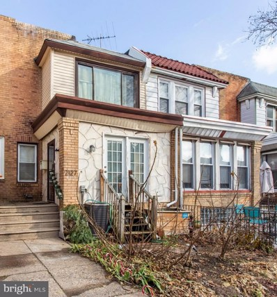 2127 N 58TH Street, Philadelphia, PA 19131 - MLS#: PAPH505016