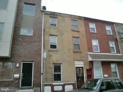 2119 E Susquehanna Avenue, Philadelphia, PA 19125 - #: PAPH505036