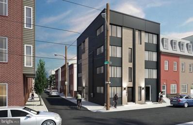 1010 S 20TH Street UNIT 1, Philadelphia, PA 19146 - MLS#: PAPH505148