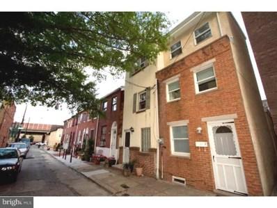126 Titan Street, Philadelphia, PA 19147 - #: PAPH505176