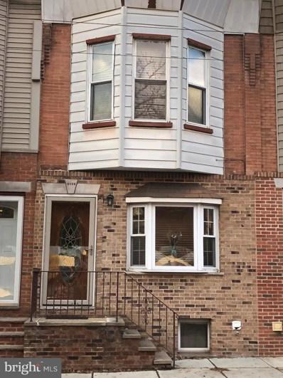 2134 S Front Street, Philadelphia, PA 19148 - MLS#: PAPH505222