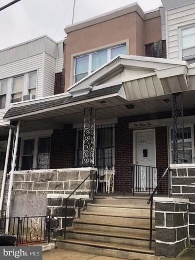 1032 E Tioga Street, Philadelphia, PA 19134 - MLS#: PAPH505260
