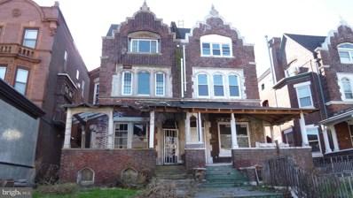 2116 W Tioga Street, Philadelphia, PA 19140 - #: PAPH505270