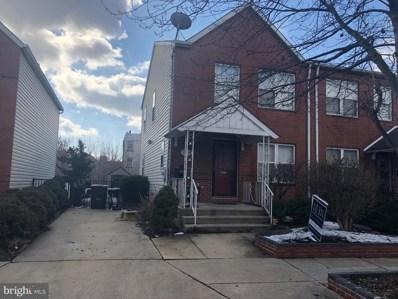 1206 Ogden Street, Philadelphia, PA 19123 - MLS#: PAPH505348