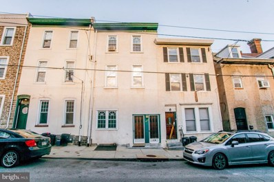 4117 Cresson Street, Philadelphia, PA 19127 - #: PAPH505350