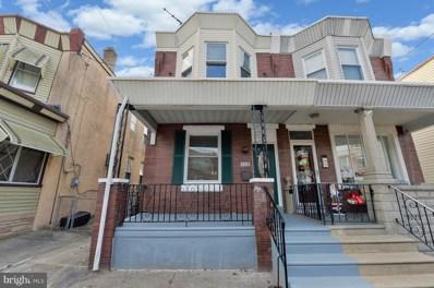 2652 Orthodox Street, Philadelphia, PA 19137 - #: PAPH505434