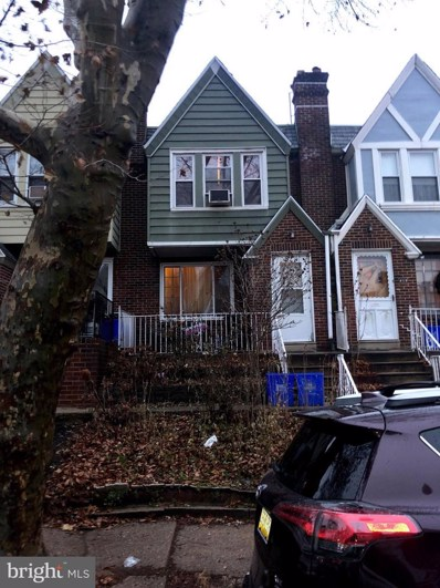 4117 Elbridge Street, Philadelphia, PA 19135 - #: PAPH505452