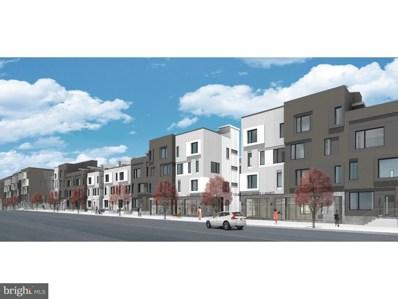 2035 E Lehigh Avenue UNIT LOT 69, Philadelphia, PA 19125 - #: PAPH505546