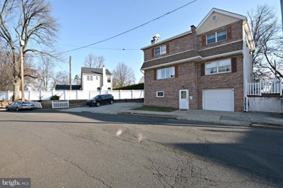 10949 Kipling Lane, Philadelphia, PA 19154 - MLS#: PAPH505634