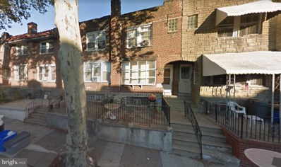 6128 VanDike Street, Philadelphia, PA 19135 - #: PAPH505700