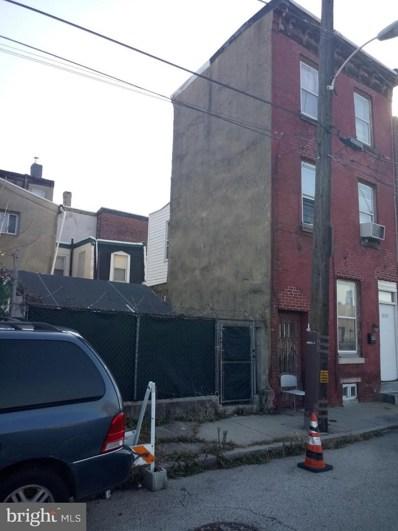 1539 N Orkney Street, Philadelphia, PA 19122 - #: PAPH505814