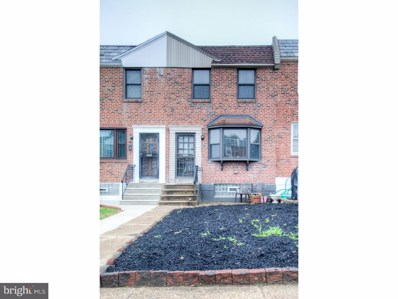 8044 Temple Road, Philadelphia, PA 19150 - #: PAPH505898