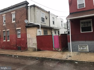 1909 S Norwood Street S, Philadelphia, PA 19145 - #: PAPH505942