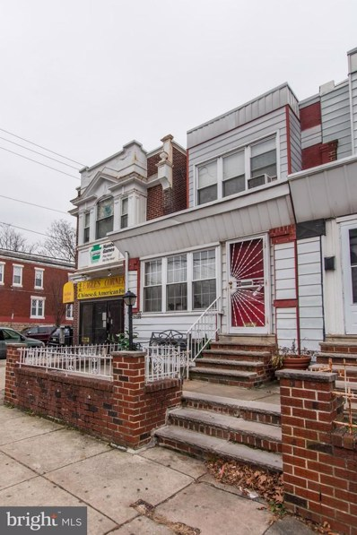 6202 Spruce Street, Philadelphia, PA 19139 - MLS#: PAPH506052