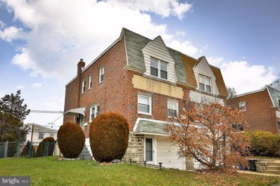 10150 Ferndale Street, Philadelphia, PA 19116 - #: PAPH506060