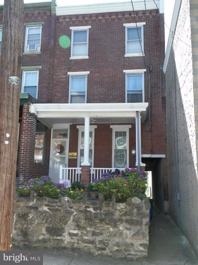 3562 New Queen Street, Philadelphia, PA 19129 - MLS#: PAPH506150