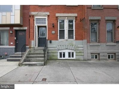 3030 W Girard Avenue, Philadelphia, PA 19130 - #: PAPH506164