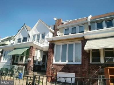 4033 Castor Avenue, Philadelphia, PA 19124 - #: PAPH506234