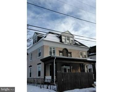 232 E Wister Street, Philadelphia, PA 19144 - #: PAPH506406