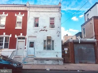509 Mifflin Street, Philadelphia, PA 19148 - #: PAPH506642