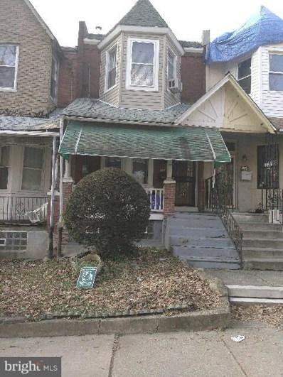 239 W Duval Street, Philadelphia, PA 19144 - #: PAPH506752