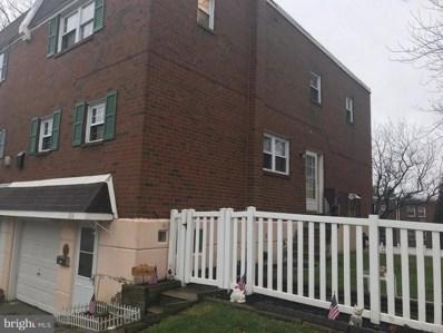 316 Tomlinson Court, Philadelphia, PA 19116 - #: PAPH506776