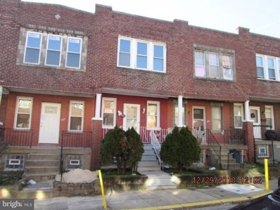 192 W Luray Street, Philadelphia, PA 19140 - MLS#: PAPH506966