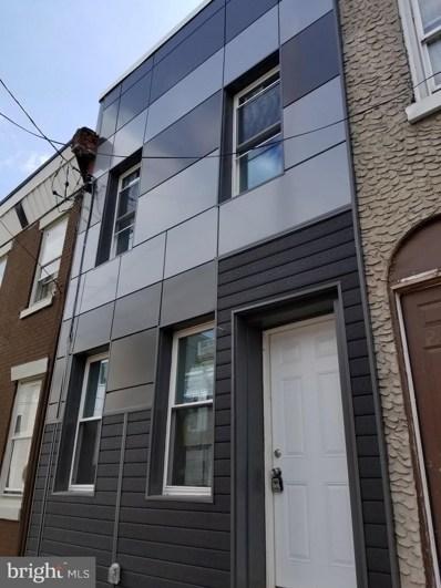 2028 E Firth Street, Philadelphia, PA 19125 - MLS#: PAPH506968