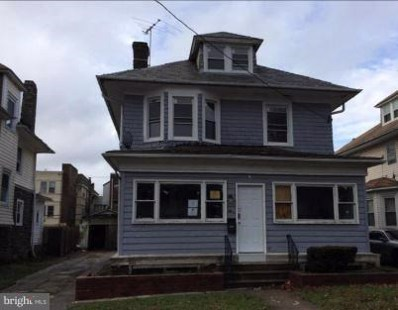 6524 N 13TH Street, Philadelphia, PA 19126 - MLS#: PAPH506970