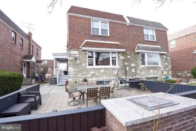 1706 Arnold Street, Philadelphia, PA 19152 - #: PAPH507020