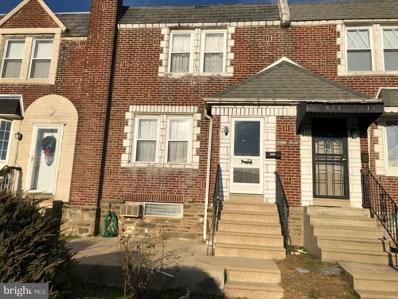 3011 Rawle Street, Philadelphia, PA 19149 - #: PAPH507162
