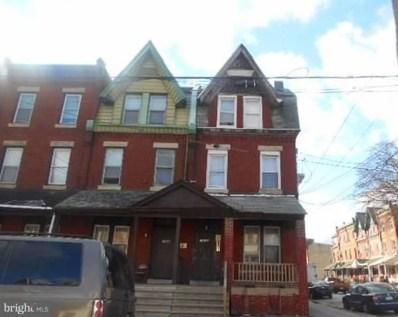 1626 N 55TH Street, Philadelphia, PA 19131 - #: PAPH507166