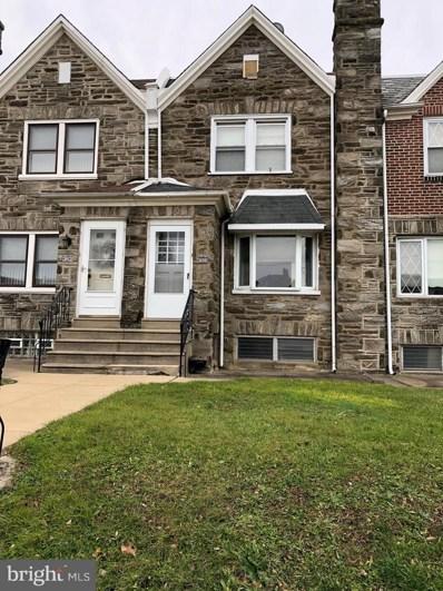3010 Unruh Avenue, Philadelphia, PA 19149 - #: PAPH507232