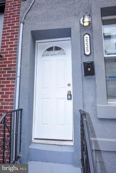 2225 Titan Street, Philadelphia, PA 19146 - MLS#: PAPH507350