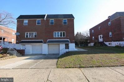 11723 Lockart Road, Philadelphia, PA 19116 - #: PAPH507372