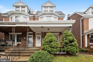 477 Gerhard Street, Philadelphia, PA 19128 - #: PAPH507512