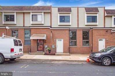 6234 Pine Street, Philadelphia, PA 19143 - MLS#: PAPH507576