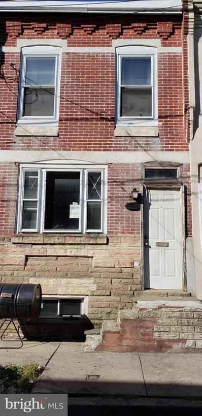 1524 S Hicks Street, Philadelphia, PA 19146 - #: PAPH507590