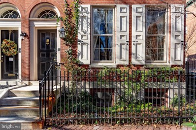 1000 Clinton Street, Philadelphia, PA 19107 - MLS#: PAPH507650