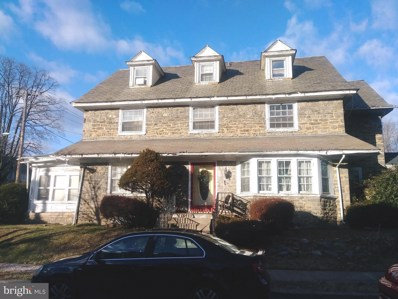 2401 N 50TH Street, Philadelphia, PA 19131 - MLS#: PAPH507710