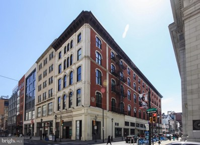 1130 S Chestnut Street UNIT 401, Philadelphia, PA 19107 - #: PAPH507754
