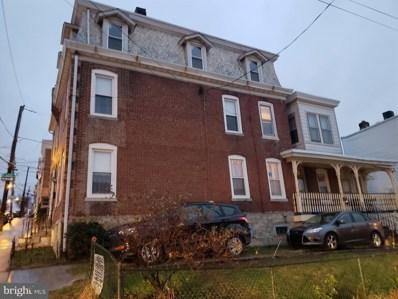 205 Hermitage Street, Philadelphia, PA 19127 - #: PAPH507778