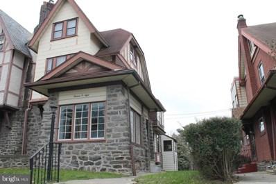 1308 Foulkrod Street, Philadelphia, PA 19124 - #: PAPH508040