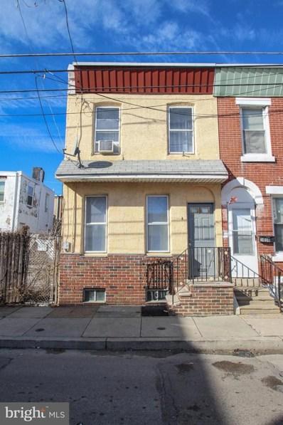 3028 Amber Street, Philadelphia, PA 19134 - #: PAPH508150