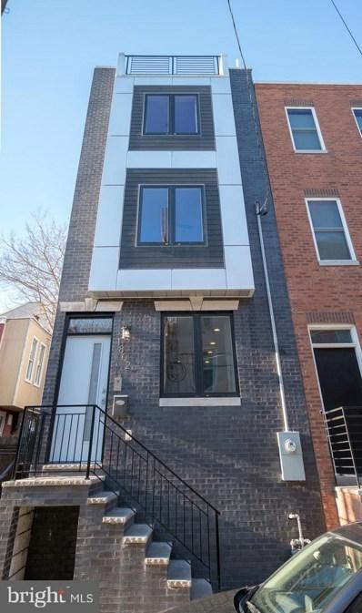 2030 Reed Street, Philadelphia, PA 19146 - #: PAPH508196
