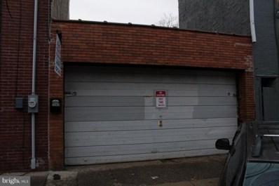 2060 E York Street, Philadelphia, PA 19125 - #: PAPH508230