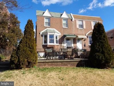 4225 Lansing Street, Philadelphia, PA 19136 - #: PAPH508358