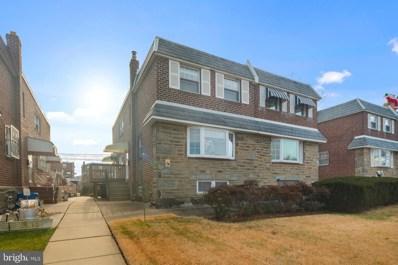 7417 Brous Avenue, Philadelphia, PA 19152 - #: PAPH508364